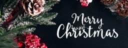 6 estrategias de marketing para aumentar tus ventas en Navidad